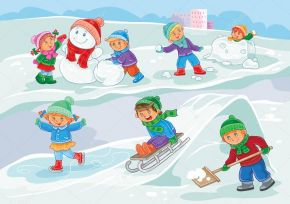 depositphotos_128860440-stock-illustration-vector-illustration-of-little-children.jpg