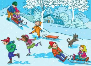 depositphotos_69107457-stock-illustration-children-playing-with-snow.jpg